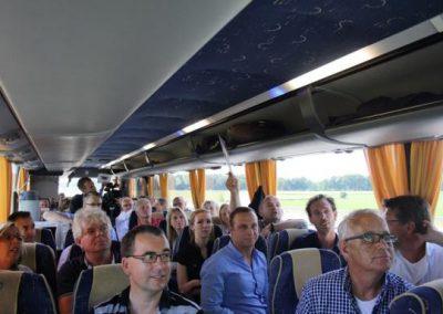 bus-inzittenden